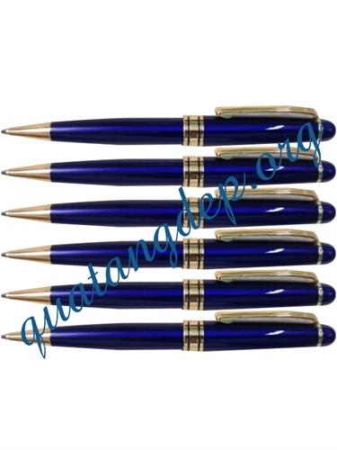 Bút bi kim loại BP-01