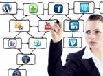 16 Kỹ Năng Marketing Chuyên Nghiệp