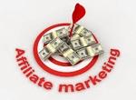Affiliate marketing là gì? Bạn sẽ tăng doanh thu bán hàng