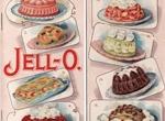 Nhờ chiêu marketing này, hãng kẹo Jell-O từ vô danh đã chiếm toàn bộ thị trường Mỹ