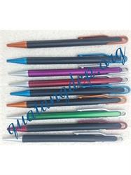 Bút bi nhựa Ap0723