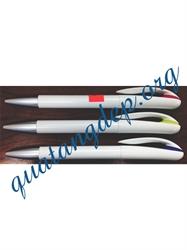 Bút bi nhựa AP201