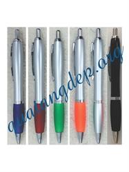 Bút bi nhựa BP-2173A