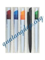 Bút bi nhựa Bp-3813 b