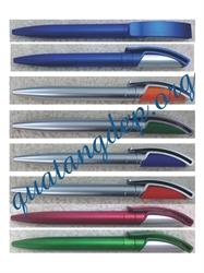 Bút bi nhựa BP-5202A