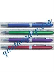 Bút bi nhựa BP321