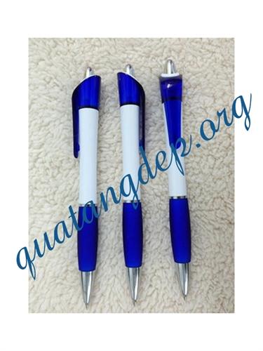Bút bi nhựa Ap-965A