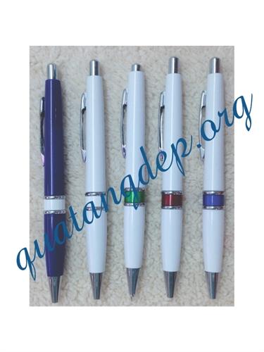 Bút bi nhựa BP-2356