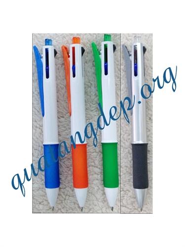 Bút bi nhựa 3 ngòi BP_2731