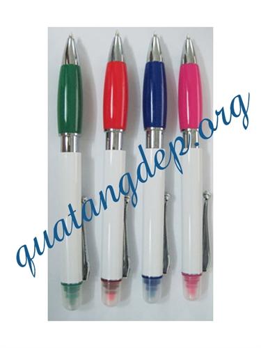 bút bi nhựa BP-3970B