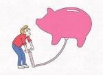 5 cách để làm giàu bạn cần biết
