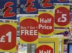 Cạnh tranh về giá và cách chống lại nó