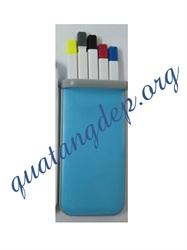 Bút bi nhựa AP-908