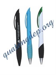 Bút bi nhựa BP-080