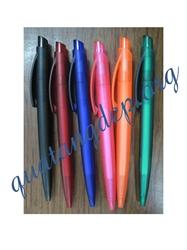 Bút bi nhựa BP-3802D