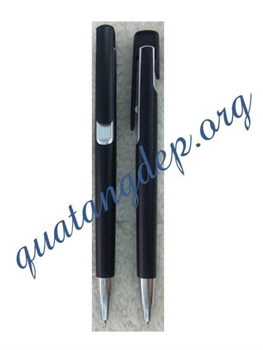 Bút bi nhựa BP-2013E