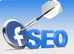 Cách SEO fanpage trên facebook và SEO lên top google hiệu quả